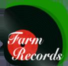 生産情報管理システムFarmRecords